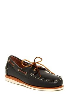 f77d2440dd0 Westbrook Boat Shoe - Wide Width Available. Nordstrom Rack