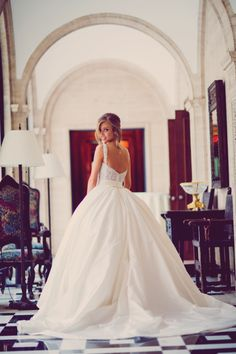 "#theluxuryweddingsource, #GOWS, #weddingstyle with the phrase ""Grace Ormonde Wedding Style Cover Option 1"
