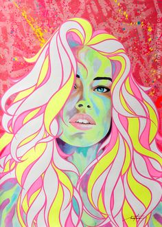 http://www.noe2gallery.com/wp-content/uploads/2012/04/Barbarella_800px.jpg