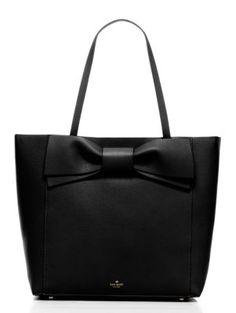 olive drive savannah - kate spade new york#start=32&cgid=ks-new-arrivals-handbags