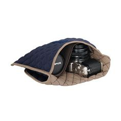 The Olympus Quilted Cushion Case is a lightweight bag-in-bag protective solution for you Olympus Pen or OM-D Camera. Buy online for Australia-wide delivery. Best Digital Camera, Camera Accessories, Camera Lens, Olympus, Baby Car Seats, Cushions, Australia, Quilts, Warehouse