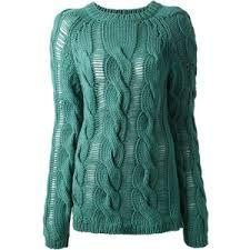 carven knitwear - Căutare Google