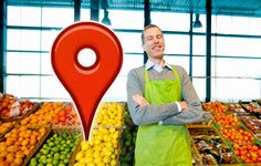How the New Google+ Local Tab Could Influence Local SEO