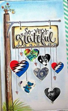GratefuL Dead 🖤🎶 - GratefuL Dead 🖤🎶 You are in the right place about GratefuL Dead 🖤🎶 Tattoo Design And Sty - Grateful Dead Quotes, Grateful Dead Tattoo, Grateful Dead Image, Very Grateful, Forever Grateful, Hippie Peace, Hippie Art, The Dead Zone, Dead And Company