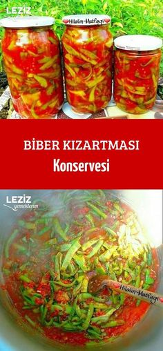 Biber Kızartması Konservesi Canned Pepper Fries The post Canned Pepper Fries appeared first on Pink Unicorn. Chicken Philly Cheesesteak, Diet Recipes, Vegetarian Recipes, Turkish Recipes, Ethnic Recipes, Different Vegetables, Potato Recipes, Cooking Time, Snacks