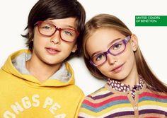 Pupilla Magazine :: JUNIOR 0-15 : United Colors of Benetton - Nuova Collezione bambino 2012