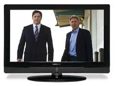 Hannspree ST321 LCD TV review | An affordable 32' LCD TV with good colours but problematic motion handling Reviews | TechRadar
