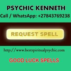 Look Beauty spell Call / WhatsApp: +27843769238