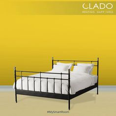 Offering high end quality home furniture on rental basis. We provide furniture in complete packages !! http://www.clado.in/packages ☎ +91-81 30 598959, +91-81 30 598979 #furniture #rental #clado #delhi #