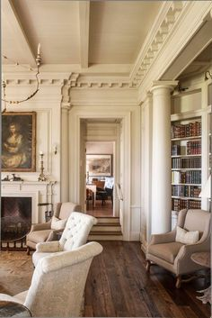 get the latest ideas and luxury inspirations for your home decor discover more luxurious interior design details at httpluxxunet home decor