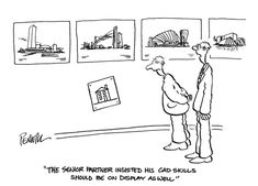 7 Best Techie Funnies Images Jokes Architects Architecture