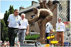 Image result for Eddy Merckx Tour De France