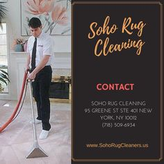 Soho Rug Cleaners Provide Pet Stains Odor Removal Services In New York Our Experts Can Easily Remove All The Stain From Your Carpet