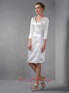 michelle obama Mother of the Bride Dress in Villa Dom��nico (Buenos Aires)   michelle obama Mother of the Bride Dress in Villa Dom��nico (Buenos Aires)   michelle obama Mother of the Bride Dress in Villa Dom��nico (Buenos Aires)