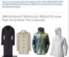 https://www.terryasprunger.com/single-post/2017/04/18/READ-ABOUT-OUR-SUGGESTED-SPRING-TECHNOLOGY-PRODUCTS-IN-THIS-MONTHS-GLOBAL-TRAVELER-MAGAZINE