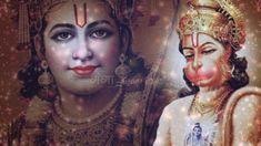 Hare Rama Hare Krishna Dhun - MAHA MANTRAS : HARE KRISHNA HARE RAMA   VE... Hanuman Aarti, Hanuman Chalisa, Hare Rama Hare Krishna, Krishna Bhajan, Lord Krishna, Collection