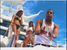 Jay Z Big Pimpin' produced by Timbaland using a sample of Abdel Halim Hafez's Khosara Khosara