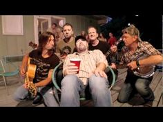 Red Solo Cup -- by Toby Keith. See video, it is funny. Country Music Videos, Country Music Singers, Music Stuff, My Music, Wedding Song List, Cup Song, Red Solo Cup, Tim Mcgraw, Original Music
