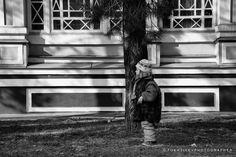 "Люди протягивайте руку помощи другим особенно детям. И еще помните: ""С миру по нитке бедному сорочка."" #almaty_city #nikond7100 #kaztagram #almatytoday #main_vision #казахстан #алматы #instagood #citylife #nikonkz #almatykz #almatygram #natgeo #instakz #almatycity #vscocam #vscokzn #kazakhstan #applecity #city #almaty_insta #kazinsta #almatyphotographer #almatyphoto #Almaty #kaz #vscokazakhstan #photoartkz #qazaqgram #vsco by d.tokhtiyev"