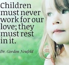 single parenting parenting quotes, parenting hacks и singl Gentle Parenting, Parenting Quotes, Parenting Humor, Kids And Parenting, Parenting Hacks, Foster Parenting, Peaceful Parenting, Baby Care Tips, Mothers Love