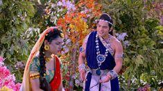 Minion Baby, Good Morning All, Krishna, March, Guys, Sons, Mac, Boys