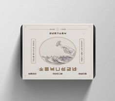 #BRANDINGDESIGN #LABELDESIGN #MEATPACKAGE #PACKAGEDESIGN #PACKAGEDESIGNFOOD #RETRODESIGN #RETROPACKAGE #VINTAGEDESIGN #VINTAGEPACKAGE Biscuits Packaging, Tea Packaging, Packaging Design, Branding Design, Japanese Packaging, Logo Food, Retro Design, Vintage Japanese, Graphic Design Inspiration