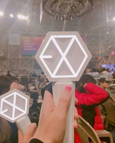 #EXO #lightstickexo #lightstick Lightstick Exo, Kpop Merch, Bts And Exo, Kyungsoo, My Sunshine, Are You Happy, Fandom, Got7, Albums