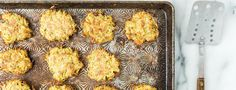 Here's my plant-based version of potato pancakes, a recipe that traditionally consists of shallow-fried grated potato, flour, and egg. My recipe here is free of the ingredients that damage our arteries. As a plant lover, I prefer dairy-free toppings, such...  Read more Heart Healthy Breakfast, Creative Snacks, Forks Over Knives, Healthy Appetizers, Healthy Snacks, Potato Pancakes, Vegan Options, Light Recipes, Knifes