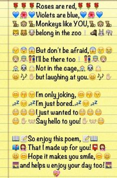 stupid rose are red violets are bule | Roses are red.. Violets are blue... Haha funny poem my friend sent to ...