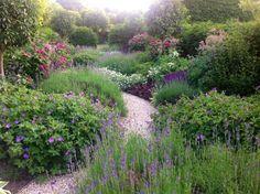 Littlefield Garden