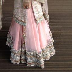 @Melissa Squires Benton West Woodbridge, Ontario, Nr Toronto | http://www.ctcwest.ca/ https://twitter.com/ctcwest | South Asian, #Desi Bridal & Formal Wear |  #CTCWest's #Happyclients