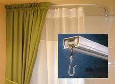 1000 Images About Sloped Shower On Pinterest Sloped