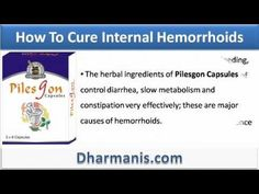 homeopathic medicine reduce uric acid herbal remedy gout uric acid foods that increase uric acid in blood