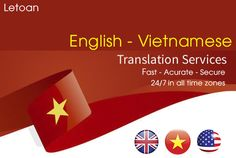 translate 1,000 words from Vietnamese to English by letoan
