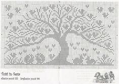 96eb43d96f3ec42612eba0cf7449d777.jpg (736×520)