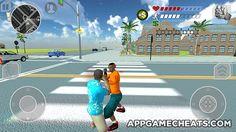 Miami Crime Vice Town Cheats, Hack, & Tips for Health & Cash  #MiamiCrimeViceTown #Simulation #Strategy http://appgamecheats.com/miami-crime-vice-town-cheats-hack-tips/ Full cheats guide at http://appgamecheats.com/miami-crime-vice-town-cheats-hack-tips/
