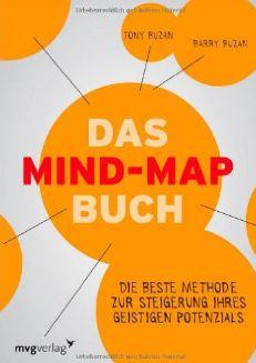 Mit der Mind-Map-Methode® halten Sie den Schlüssel zu einem einzigartigen Denkwerkzeug in den Händen, mit dem Sie mühelos und effizient Ihr Gedächtnis, Ihre Kreativität, Ihre Konzentration, Ihre Kommunikationsfähigkeit, Ihre allgemeine Intelligenz und Ihre mentale Schnelligkeit verbessern können.