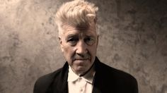 All your favorite musicians are playing a tribute concert to David Lynch | Consequence of Sound