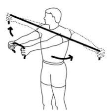 Image result for exercises images