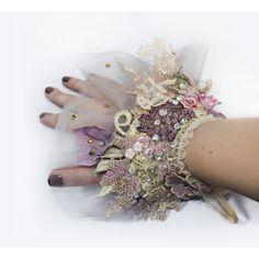 Couture Victorian Bracelet, Lace Cuff Bracelet, Lavender Bridal Jewelry, Wedding Bracelet, Crystal F Fabric Bracelets, Lace Bracelet, Wedding Bracelet, Heart Bracelet, Cuff Bracelets, Textile Jewelry, Fabric Jewelry, Bridal Accessories, Bridal Jewelry