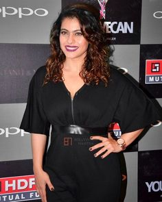 Indian Bollywood Actress, Mom Son, Celebrity Outfits, Beauty Queens, Actresses, Celebrities, Cinema, Stars, Black