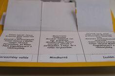 Shift+R javítja ennek a képnek a minoségét. Shift+A javítja az oldal összes képének minoségét. Personalized Items, Bible