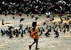 The place I call home. #Calcurated #Kolkata Photography: Sayak Subhra Kayal
