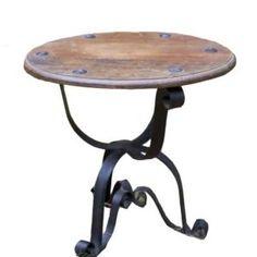 bronwyn-side_table