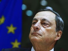 NOMURA: Europe is looking better but that won't be enough for the ECB to signal a shift in its policy stance