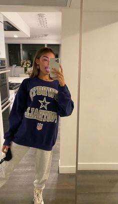Estilo Madison Beer, Madison Beer Style, Madison Beer Outfits, Lazy Outfits, Cute Casual Outfits, Girl Outfits, Maddison Beer, Look Fashion, Fashion Outfits