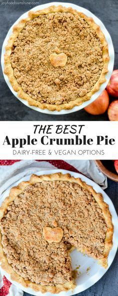 3546 Best Pie And Tart Recipes Images On Pinterest In 2018 Food