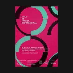 DAÓ — Ciclo de Música Experimental