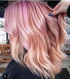674.5k Followers, 577 Following, 4,777 Posts - See Instagram photos and videos from Pulp Riot Hair Color (@pulpriothair)