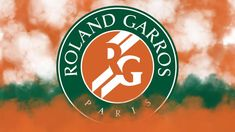 I've been watching the French Open at Roland Garros for the past couple of weeks, and today is the Women's Singles Final, it's just about to start as I type this, the players have…
